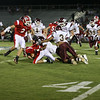10-27 Astro at CBHS 038