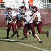 10-14 CHS at AHS FR Football 014