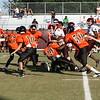 10-14 CHS at AHS FR Football 017