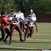 10-14 CHS at AHS FR Football 023