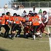 10-14 CHS at AHS FR Football 018