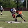 10-14 CHS at AHS FR Football 024