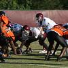 10-14 CHS at AHS FR Football 019