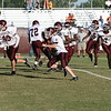 10-14 CHS at AHS FR Football 015