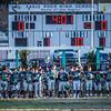 Eagle Rock Football vs La Canada Spartans