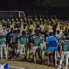 Eagle Rock Football vs San Fernando Tigers
