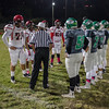 Eagle Rock Football vs Torres Toros