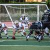 2105 Franklin Panthers vs Belmont Sentinels