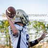2105 Franklin Panthers vs Belmont Sentinels