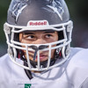 2016 Eagle Rock Football vs Roosevelt Rough Riders