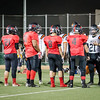 2016 Torres Football vs Lincoln Tigers