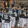 2017 Eagle Rock Football vs South East Jaguars