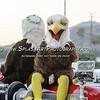 2017 Eagle Rock vs Wilson Mules