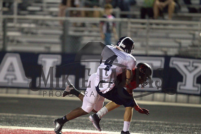 Smithson Valley VS Canyon-13931-141003
