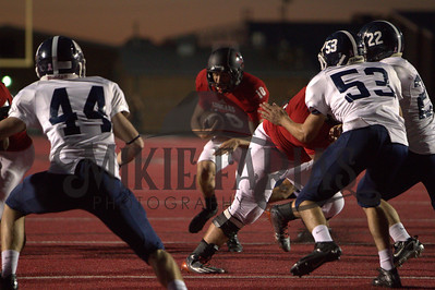 Smithson Valley VS Canyon-13934-141003