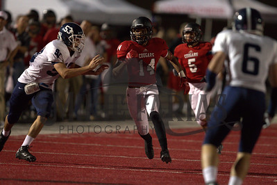 Smithson Valley VS Canyon-13948-141003