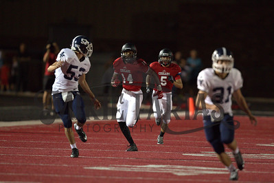 Smithson Valley VS Canyon-13952-141003