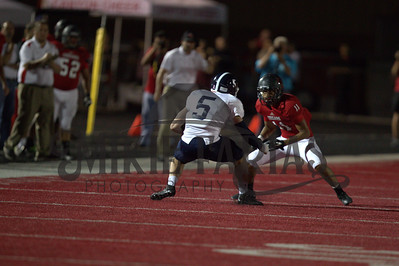 Smithson Valley VS Canyon-13960-141003
