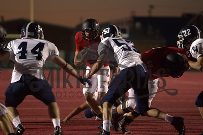 Smithson Valley VS Canyon-13935-141003