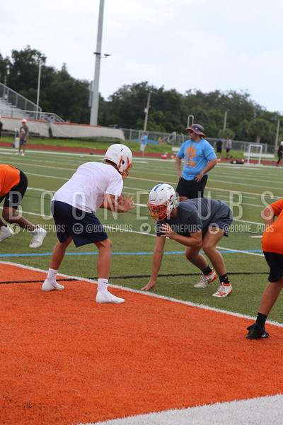 football conditioning 9-1_evans_0026