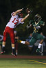 Football : 196 galleries with 118192 photos