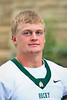 "#22 Travis Bertelsen<br /> <br /> Position: Defensive Back<br /> Height: 5'11""<br /> Weight: 190<br /> Class: Redshirt Freshman<br /> Hometown: Wibaux, MT<br /> Previous School: Montana State University<br /> Parents: Jeff and Tina Bertelsen"
