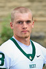 """#28 Brett Hilde<br /> <br /> Position: Defensive Back<br /> Height: 6'0""""<br /> Weight: 200<br /> Class: Redshirt Freshman<br /> Hometown: Culbertson, MT<br /> Previous School: Culbertson HS<br /> Parents: Chad Hilde and Jeannete Hilde"""