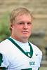 "#34 Luke Mahlen<br /> <br /> Position: Linebacker<br /> Height: 5'11""<br /> Weight: 225<br /> Class: Senior<br /> Hometown: Williston, ND<br /> Previous School: Bainville HS<br /> Parents: Syvert and Brenda Mahlen"