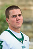 """#13 Eric Buer<br /> <br /> Position: Defensive Back<br /> Height: 5'9""""<br /> Weight: 185<br /> Class: Redshirt Freshman<br /> Hometown: Huntley, MT<br /> Previous School: Huntley Project HS<br /> Parents: Corey Buer and Rhonda Buer"""
