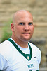 """#41 Eric Dighans<br /> <br /> Position: Linebacker<br /> Height: 6'2""""<br /> Weight: 240<br /> Class: Sophomore<br /> Hometown: Belgrade, MT<br /> Previous School: Montana Tech<br /> Parents: Rick and Kay Dighans"""