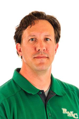 Coach O'Neal