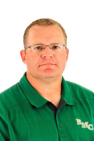 Coach Hollowell
