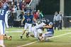 20151120 LRCA vs Wynn Football Playoffs D4S 0017
