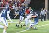 20151120 LRCA vs Wynn Football Playoffs D4S 0016