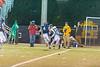 20151120 LRCA vs Wynn Football Playoffs D4S 0004