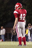 014<br /> Middle School Footbal<br /> 2007