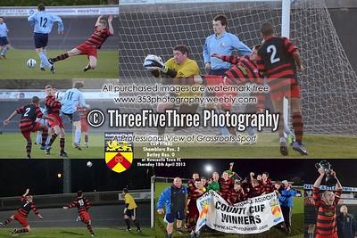 TB_Williamson_Cup_2013