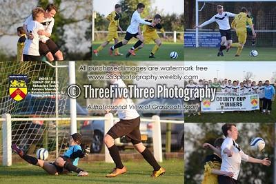 Sunday_Cup_U15_2013