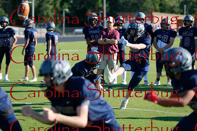 20210909 FIHS v WHS FB Action0017