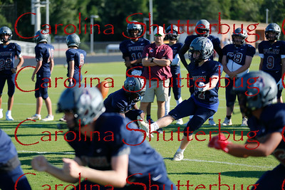 20210909 FIHS v WHS FB Action0016