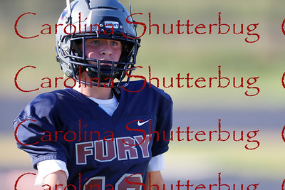 20210909 FIHS v WHS FB Action0005