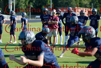 20210909 FIHS v WHS FB Action0015