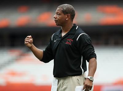 Coach, 0082