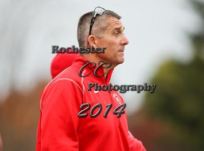 Coach, RCCP8515