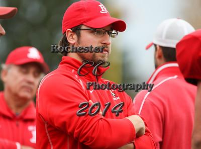 Coach, RCCP8503