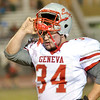 1007 gen-perry football 2