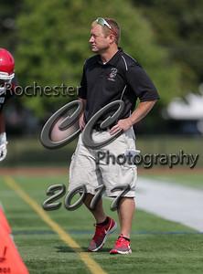 Coach, 0040