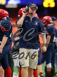 Coach, 0016
