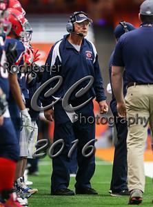 Coach, 0024