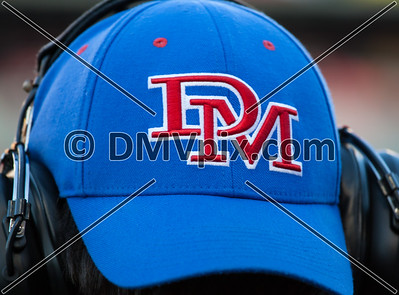 Good Counsel vs DeMatha Varsity Football